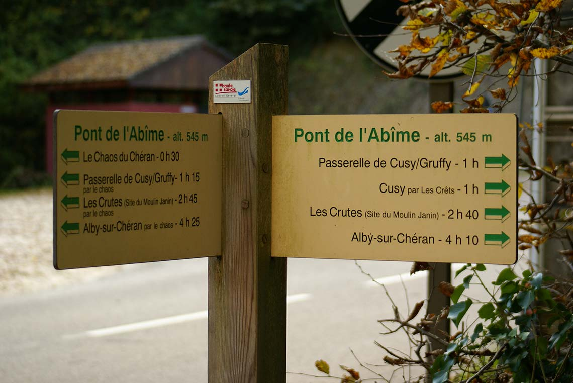 pont-abime-a