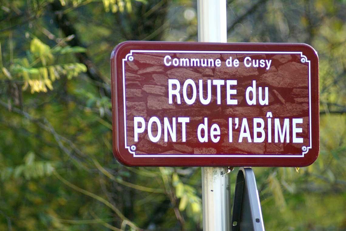 pont-abime-c